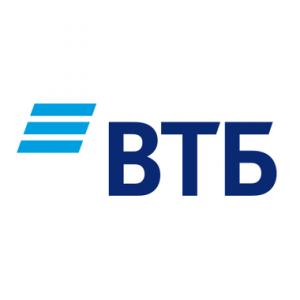Банк ВТБ снижает ставки по ипотеке до 8,9%!